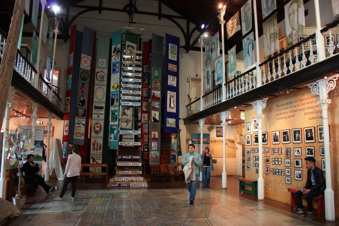 district-six-museum-in-cape-town