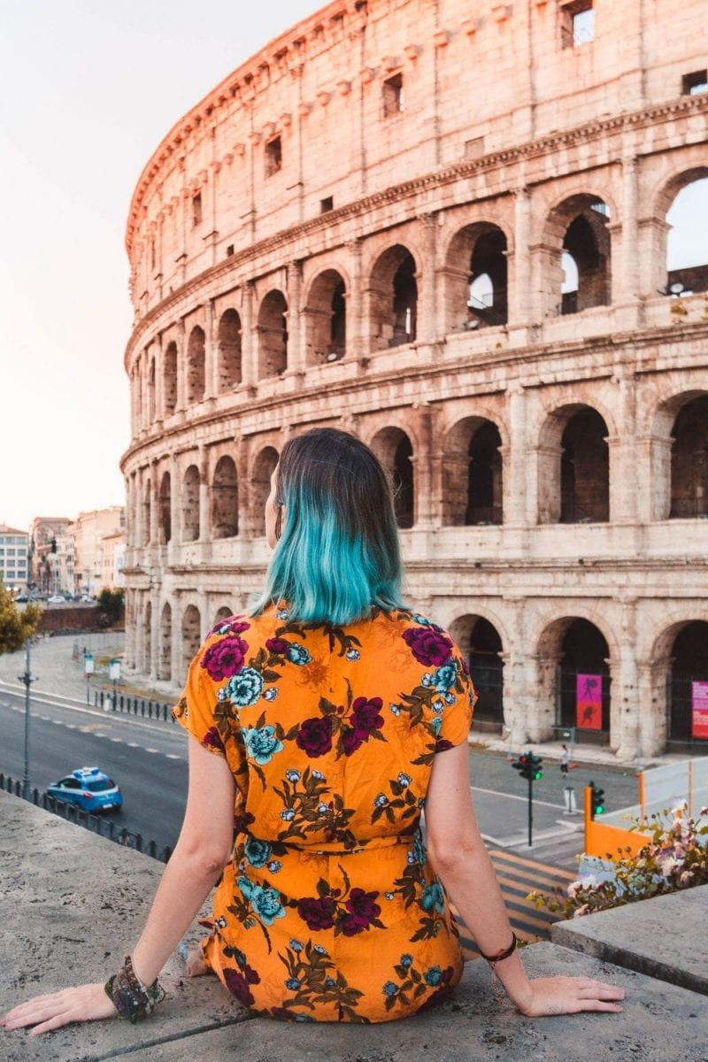 how-to-travel-rome-on-a-budget