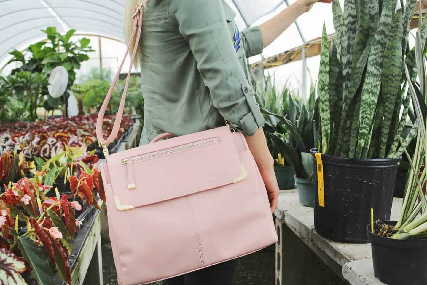 pink-kelly-moore-dslr-camera-bag