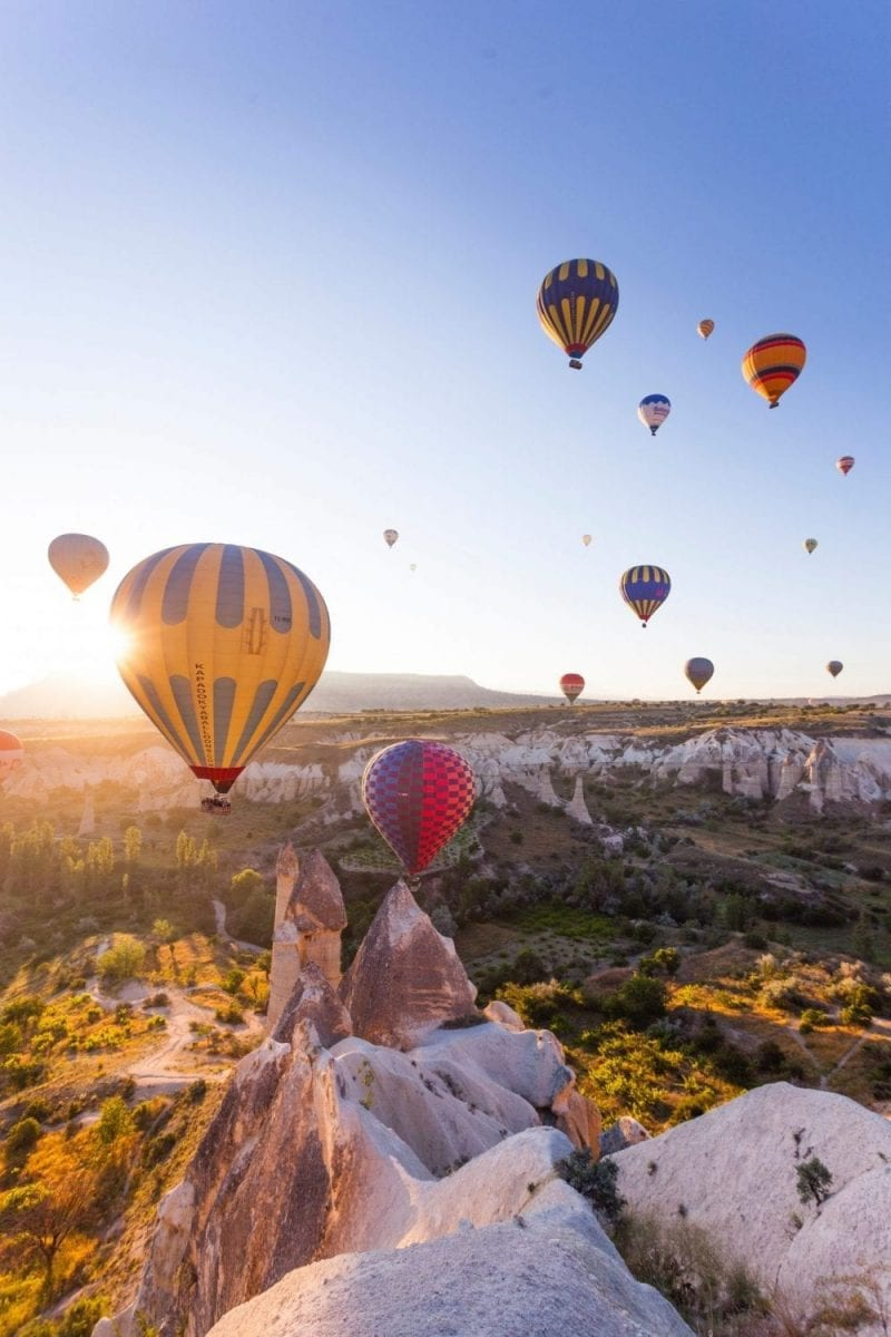 rand-friendly holiday destinations in Europe