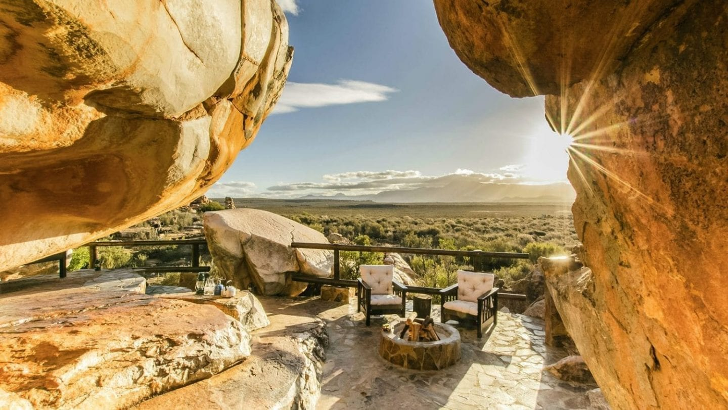 Kagga-Kamma-Nature-Reserve-weekend-getaway-from-cape-town