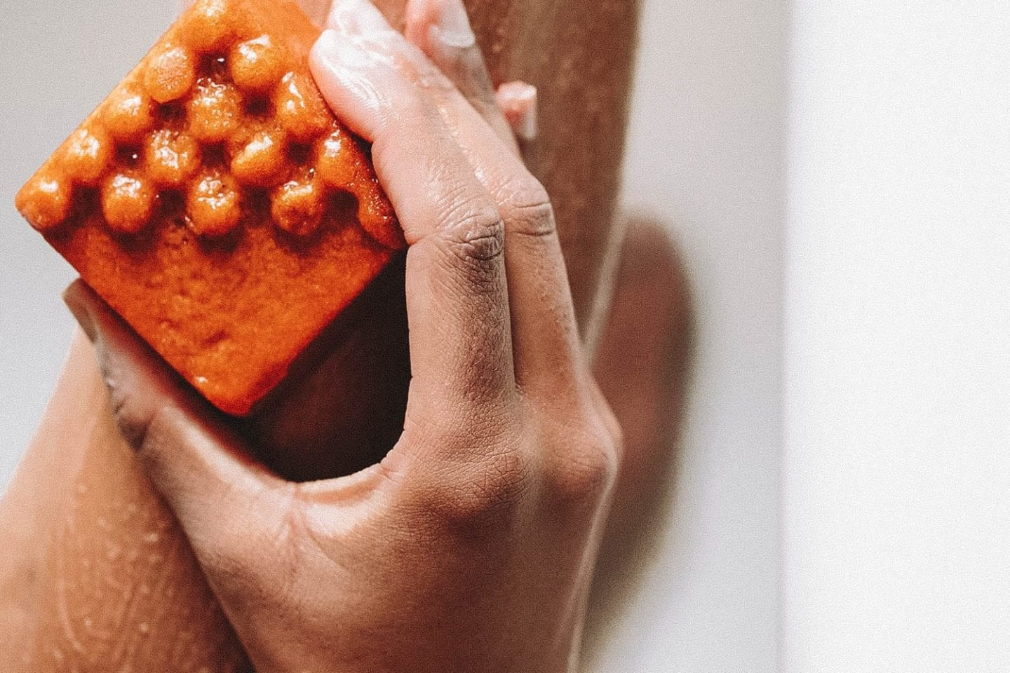 eco-friendly toiletries for travellers
