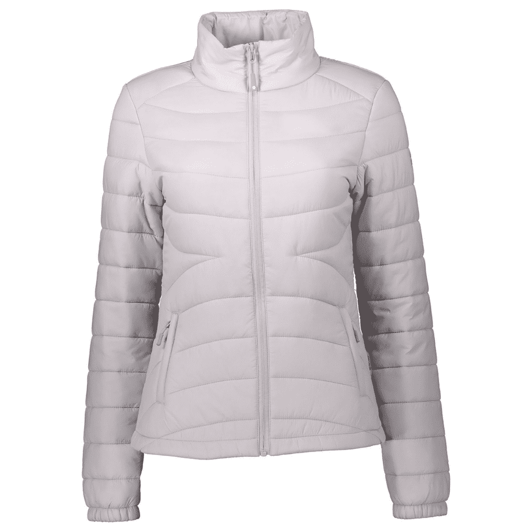 Lady Neva Insulated Jacket