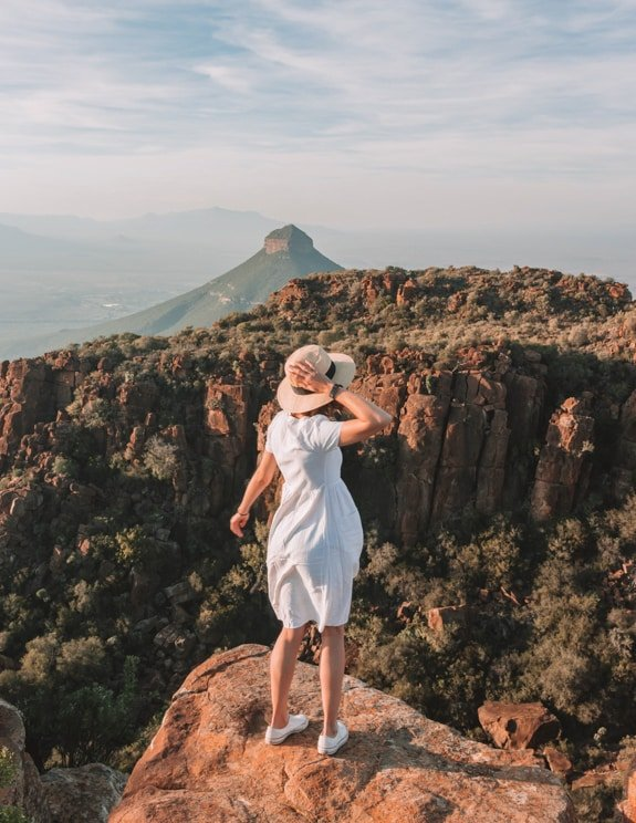 The Ultimate South Africa Bucket List: 40+ Amazing Places to Visit