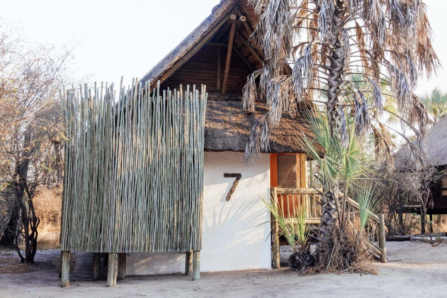 nata lodge in botswana