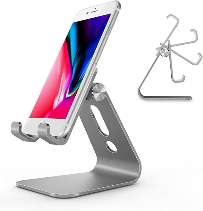 cellphone stand