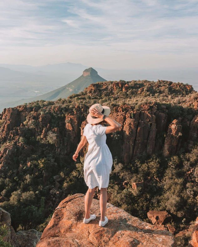 girl-at-valley-of-desolation-south-africa