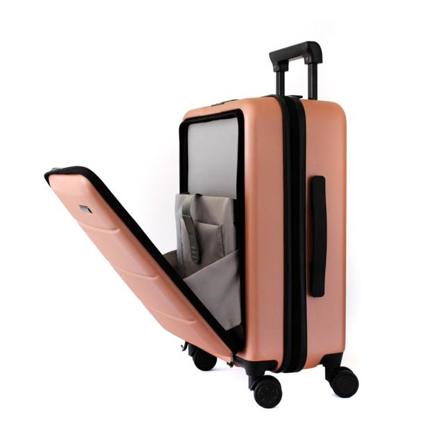 carry-on-suitcase