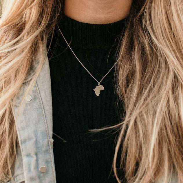 stoked-africa-necklace
