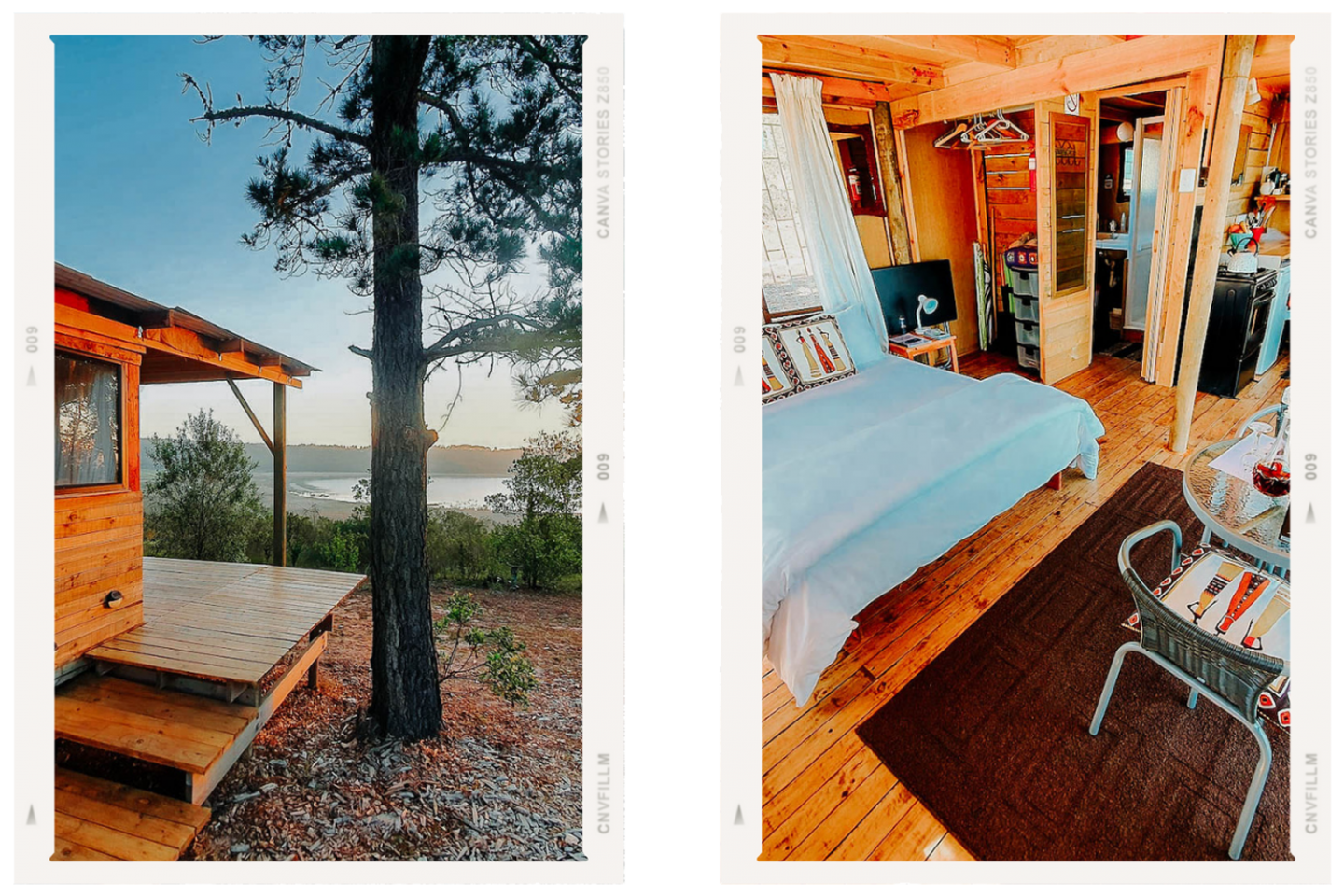 Wilderness-romantic-airbnbs-in-south-africa