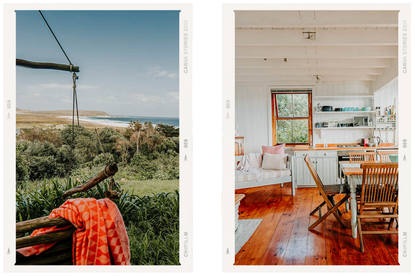 cape-town-romantic-airbnbs-in-south-africa