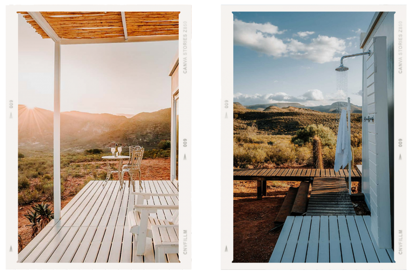 karoo-romantic-airbnbs-in-south-africa