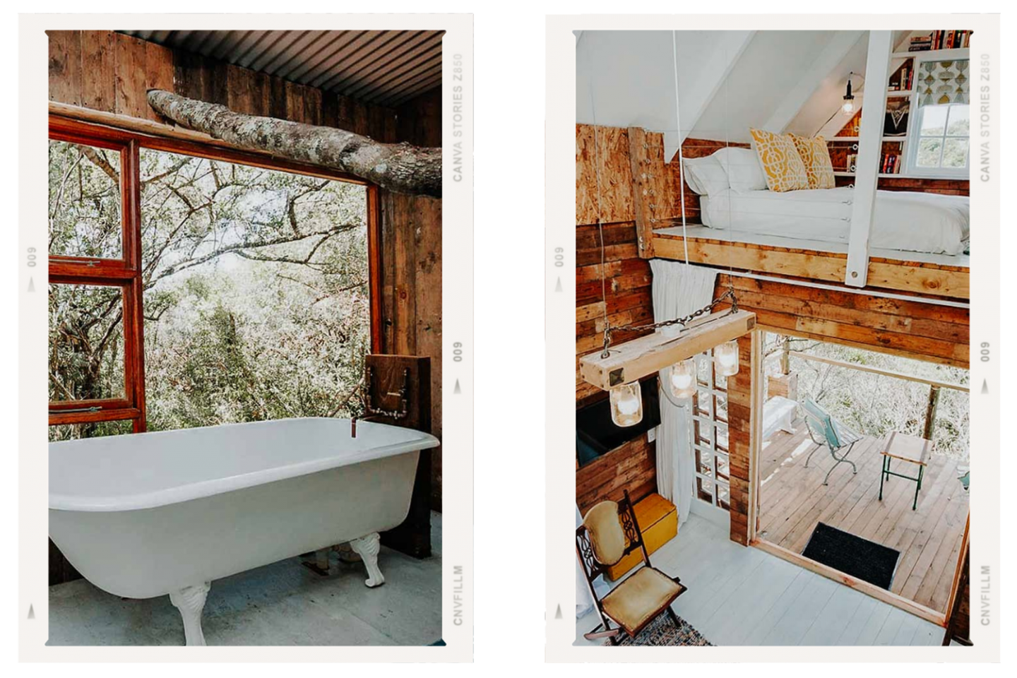 port-elizabeth-treehouse-romantic-airbnbs-in-south-africa
