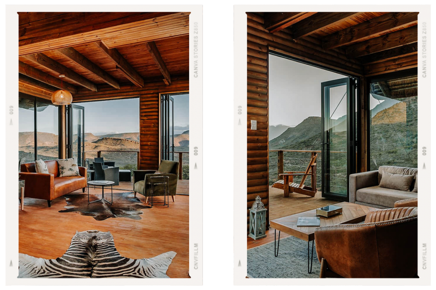 cabins-in-south-africa