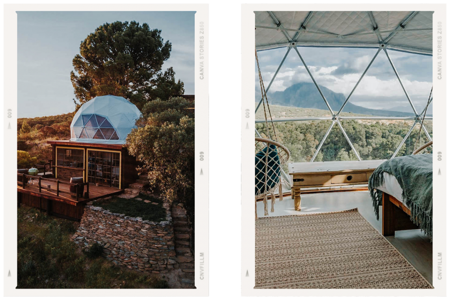 tulbagh-romantic-airbnbs-in-south-africa